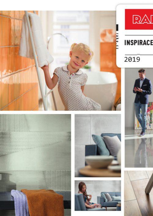 1. strana 2019_rako-inspirace-cz_2019_2-str_190218