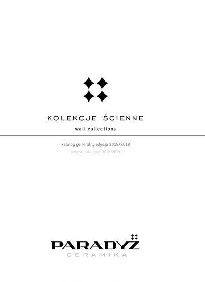1. strana katalog-paradyz