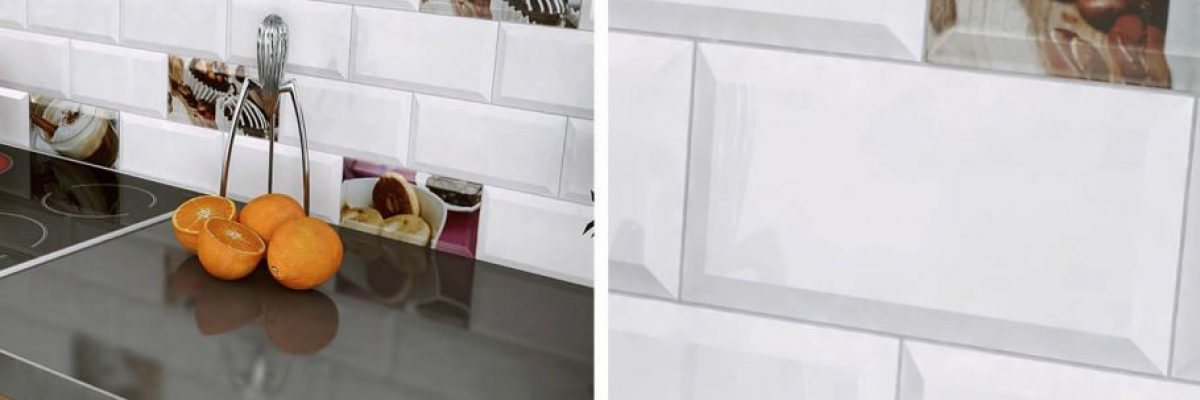 aranzacja-kuchni-plytki-cegielki-tamoe-ceramika-paradyz