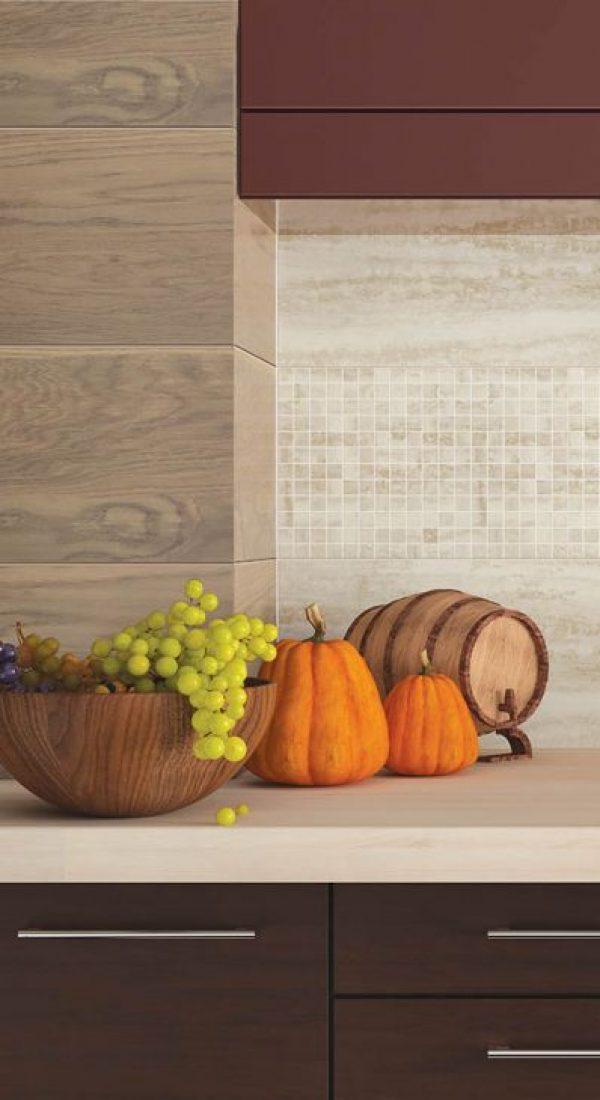 aranzacja-kuchni-z-dekoracja-nad-blatem-uniwersalne-inserta-ceramiczne-ceramika-paradyz